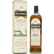 Bushmills Sherry Cask 1l 40% GB - Whiskey