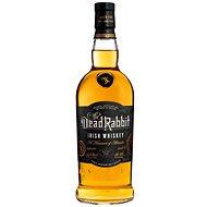 Dead Rabbit Irish Whiskey 5y 0,7l 44% - Whiskey