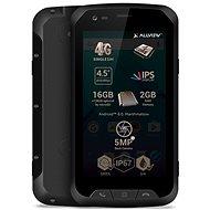 Allview E3 Jump  - Mobilní telefon