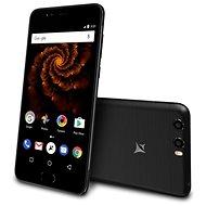 Allview X4 Soul lite Black - Mobilní telefon