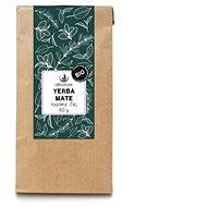 Allnature Yerba Mate čaj sypaný BIO 50 g - Čaj