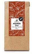 Allnature Rooibos čaj červený sypaný BIO 50 g - Čaj