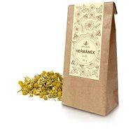 Allnature Tea Chamomile Flower 35g - Tea