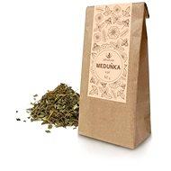 Allnature Čaj Meduňka nať 50 g  - Čaj