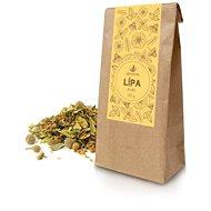 Allnature Čaj Lipový květ 30 g - Čaj