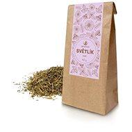 Allnature Čaj Světlík lékařský nať 40 g - Čaj