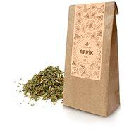 Allnature Čaj Řepík lékařský nať 80 g - Čaj