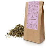 Allnature Čaj Mateřídouška nať 50 g - Čaj