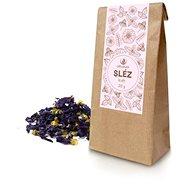 Allnature Tea Mallow Flower 20g - Tea
