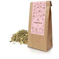 Allnature Čaj Vrbovka nať 50 g - Čaj