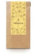 Allnature Čaj Třezalka tečkovaná nať 70 g - Čaj