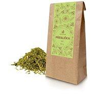 Allnature Čaj Přeslička nať 50 g - Čaj