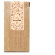 Allnature Čaj Meduňka nať 250 g - Čaj