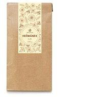 Allnature Tea Chamomile Flower 200g - Tea