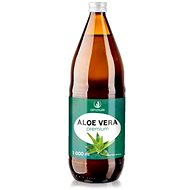 Allnature Aloe Vera Premium 1000ml - Aloe Vera
