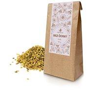 Allnature Čaj Černý bez květ 40 g - Čaj