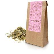 Allnature Čaj Echinacea nať 50 g - Čaj