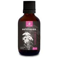 Allnature Echinacea bylinné kapky 50 ml