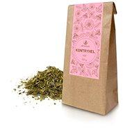 Allnature Čaj Kontryhel nať 50  g - Čaj