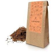 Allnature Čaj Lapacho 50 g - Čaj