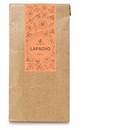 Allnature Lapacho Tea 250g - Tea