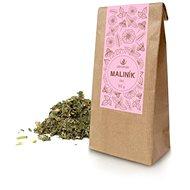 Allnature Čaj Maliník list 50 g - Čaj
