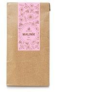Allnature Tea Raspberry Leaf 250g - Tea