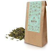 Allnature Čaj Máta 50 g - Čaj