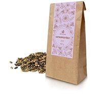 Allnature Čaj Ostropestřec plod 100 g - Čaj