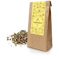 Allnature Dandelion Root Tea 40g - Tea