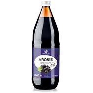 Allnature Premium Aronie BIO 1000 ml