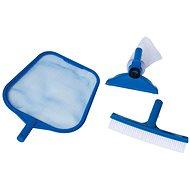 Intex 29056 Basic Cleaning Set - Pool Chemicals