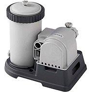 Intex Filtrace 9,5m3/h 28634 - Kartušová filtrace