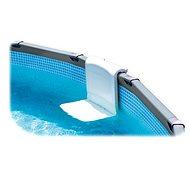 Intex Sedátko do bazénu