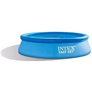 Intex 28120 Bazén 3.05x0.76m - Bazén