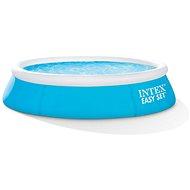 Intex 28101 Bazén 1.83x0.51m - Bazén