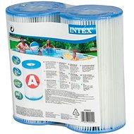 Intex Filtr 29002 - Filtrační vložka