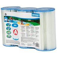 Intex Filtr 29003 - Filtrační vložka