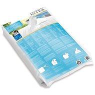 Intex Filtrační sklopísek 25kg 29058 - Příslušenství k bazénu