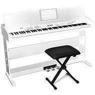 ALESIS Virtue White - Digitální piano