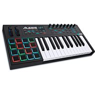 ALESIS VI25 - MIDI klávesy