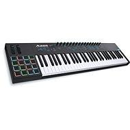 ALESIS VI61 - MIDI klávesy