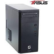 Alza TopOffice Ryzen 5 SSD - Computer