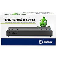 Alza CE285X černý pro tiskárny HP - Alternativní toner