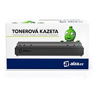 Alza Brother TN326 žlutý - Alternativní toner