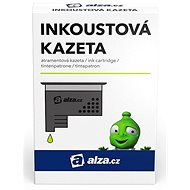 Alza T6M15AE černý pro tiskárny HP - Alternativní inkoust