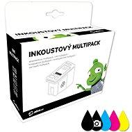 Alza T02G7 BK/PBK/C/M/Y Multipack pro tiskárny Epson - Alternativní inkoust