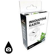 Alza T2631 26XL foto černý pro tiskárny Epson - Alternativní inkoust
