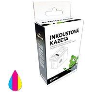 Alza T2670 barevný pro tiskárny Epson - Alternativní inkoust
