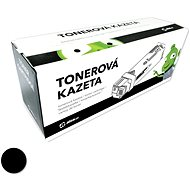 Alza CF217A No. 17A Black for HP Printers - Compatible Toner Cartridge